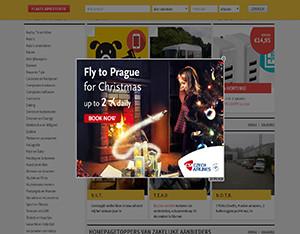SDTM_Czech Airlines_1