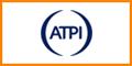 ATPI Button