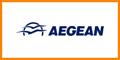 Aegean button