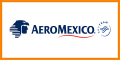 AeroMexico Button
