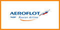 Aeroflot Button