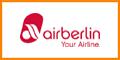 Air Berlin Button