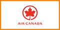 Air Canada button