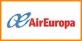 Air Europa button