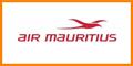 Air Mauritius Button