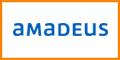 Amadeus Button