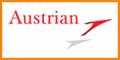 Austrian Button