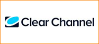 ClearChannel_200x90