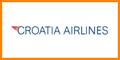 croatia-airlines-button