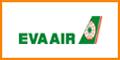 Eva Air button