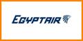 Egyptair button