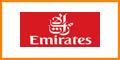 Emirates button