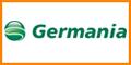 Germania Button