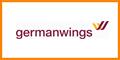Germanwings button
