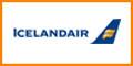 Icelandair Button