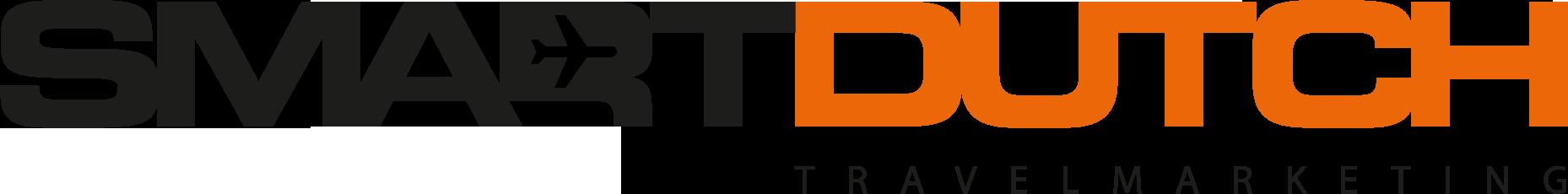 SmartDutch Travelmarketing