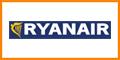 Ryanair button