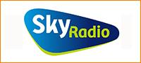 SkyRadio_200x90