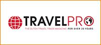 TravelPro_200x90