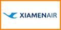 Xiamen Air Button
